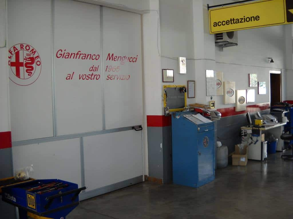10-Officina-meccanica-autorizzata-alfa-romeo-senigallia Galleria