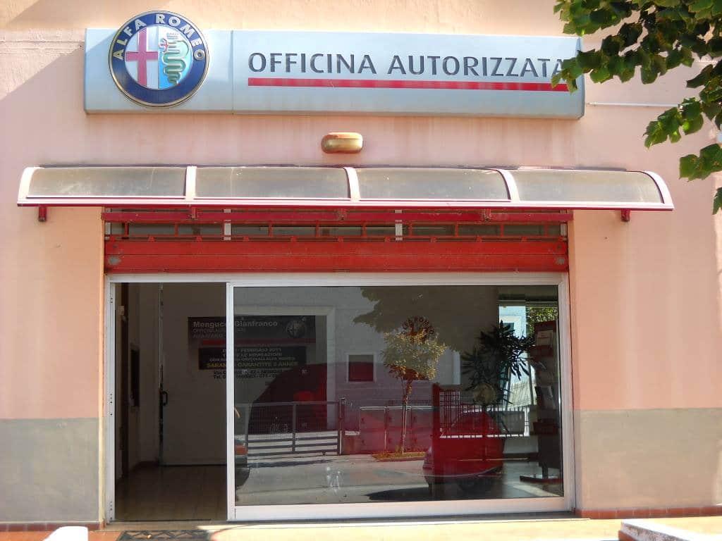 12-Officina-meccanica-autorizzata-alfa-romeo-senigallia Galleria