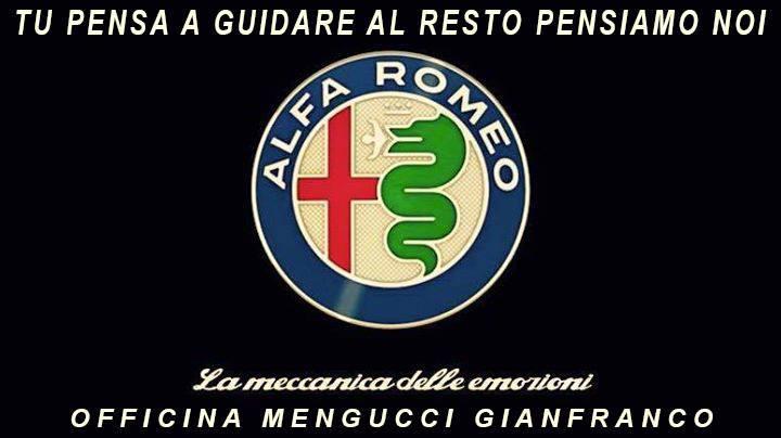 14-Officina-meccanica-autorizzata-alfa-romeo-senigallia Galleria