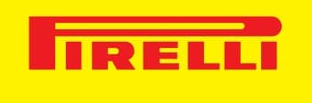pirelli-e1458129487693 I nostri marchi