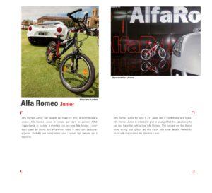 7-300x273 Alfa Romeo Amore Infinito