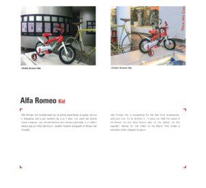 90-300x273 Alfa Romeo Amore Infinito