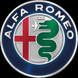 Alfa_Romeo_logo Officina Autorizzata Alfa Romeo Mengucci Gianfranco