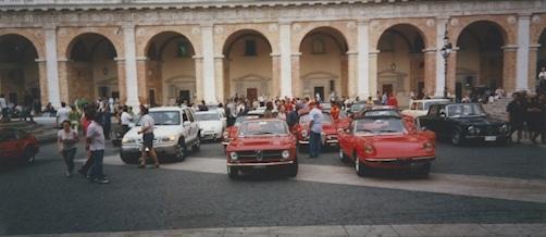 officina-mengucci-storia-9 Galleria
