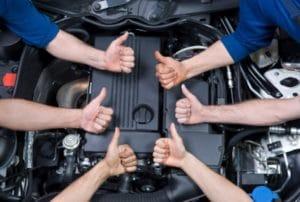 riparauto-300x202 Check up auto