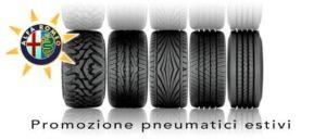 gomme-1-300x128 Pneumatici: è tempo di passare alle gomme estive