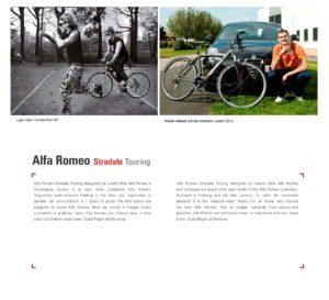 5-300x273 Alfa Romeo Amore Infinito