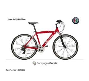 6-300x273 Alfa Romeo Amore Infinito