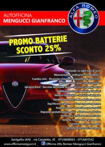 100X140-214x300 Batteria avviamento della tua auto